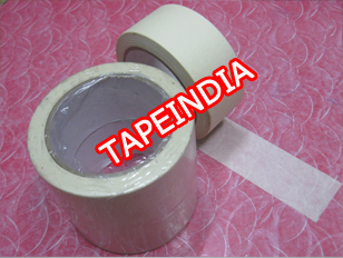 clear-double-sided-tape