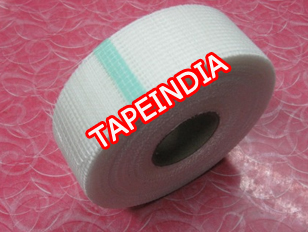 Dry Wall Tape