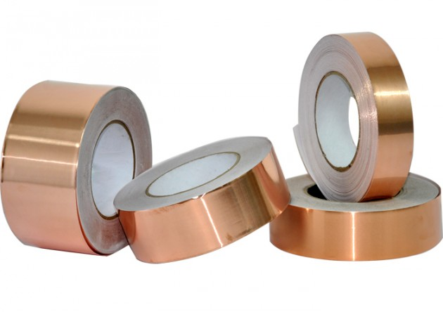 Foil-Shielding-Tapes