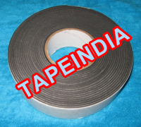 spacer tape