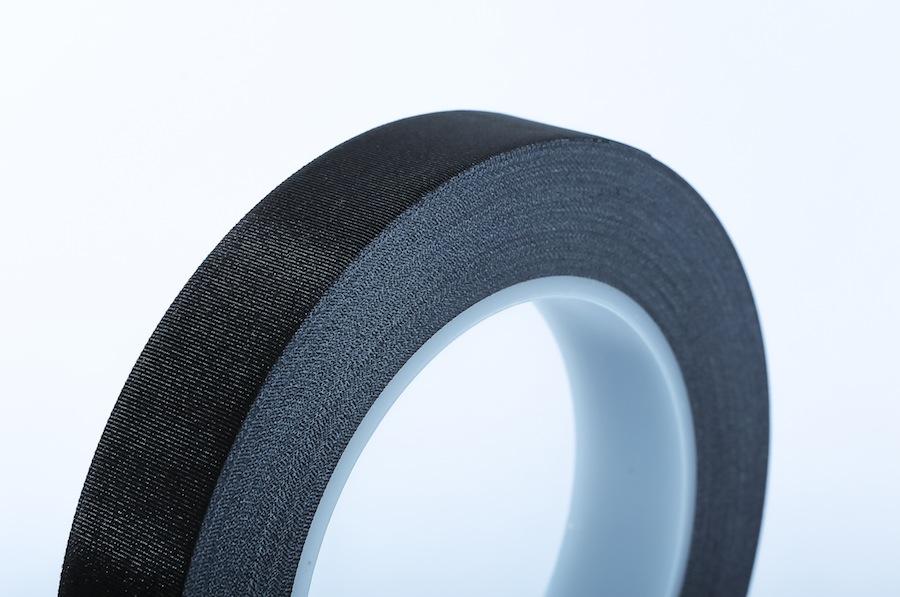 Acetate Cloth Tape