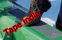 Anti Skid Tape Dealers Manufacturers And Suppliers Non