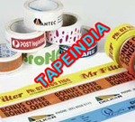 custome-printedtape