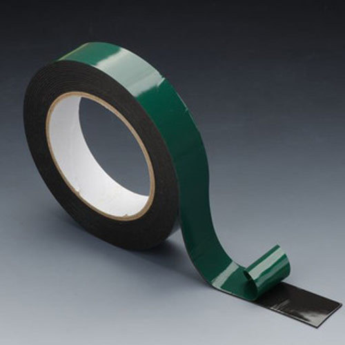 Double Sided Foam Tape Extra Heavy Duty Foam Tape