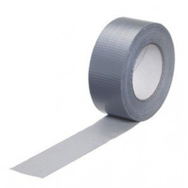 duct tape grey