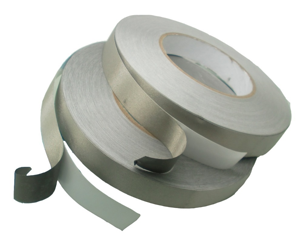 Electrial Conductive Cloth Tape