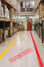 floor-marking-tape-for-warehouse