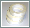 Fibre Glass tape
