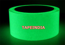 Glow in Dark Anti Skid Tape