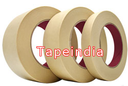 Masking tape (General purpose)