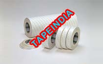 Nitto Tape