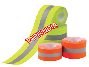 Non-Certified Tapes - Trims