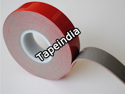 VHB Tape for Automobile
